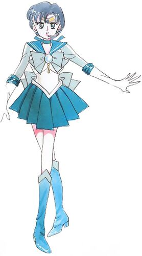 Sailor Mercury (MatCol).jpg