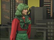 Tomoko Inami - Michiru