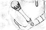 Venus Microphone