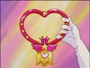 Crystal Carillon Anime