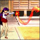 SailorMars-FireSoul