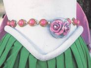 Rose Belt PGSM