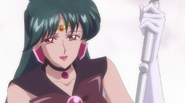 Sailor Pluto Crystal202