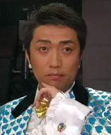 Sugao Saitō