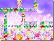 Sailormoon ds 001 thumb