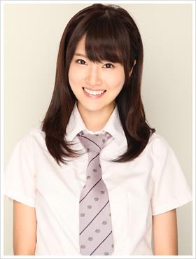 Shiori Sakata.jpg