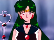 SailorPlutoAnime