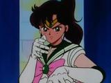 Sailor Jupiter (anime)/Image Gallery
