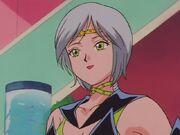 Sailor Stars - 12 = 178-17-58-20-