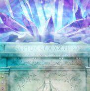 Sailor moon crystal act 19 queen serenitys tomb-1009x1024