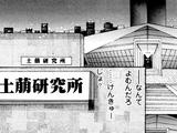 Instytut Tomoe