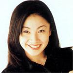 Midori Ichige.jpg