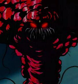 Proto-daimon (anime)