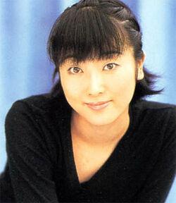 Seiko Nakazawa