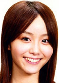 Akari Tonegawa