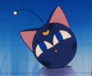 Luna-p anime