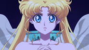 Sailor Moon Crystal Episode 21