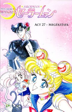 Act27