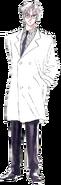 Sōichi Tomoe (MatCol)
