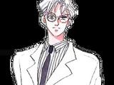 Sōichi Tomoe