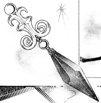 Evil Black Crystal (manga).jpg