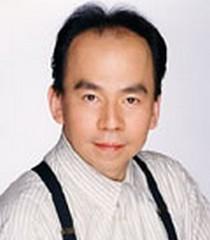 Toshio Kobayashi.jpg