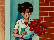 Masanori Tsuzuki 1