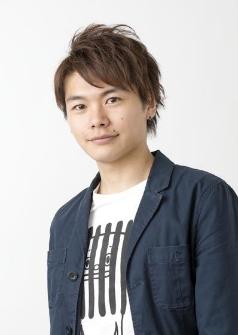 Masaru Ino.jpg