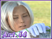 Act44 Preview