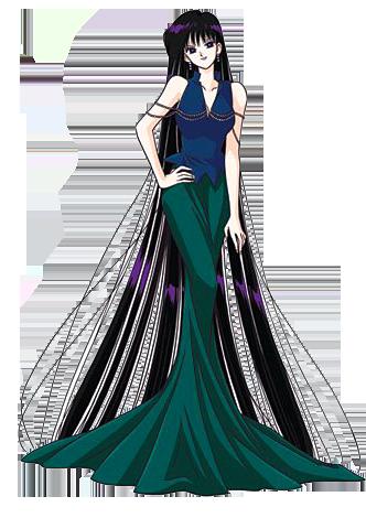 Amazonas mistress 3 - 2 7