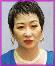 Kayuko Fuyumori