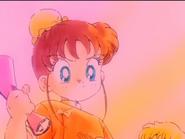 Momoko 90s