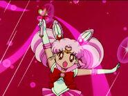 Pink Sugar Heart Attack2