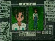 Masanori Tsuzuki 2