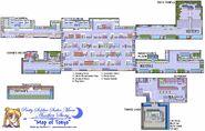 Pssm map01