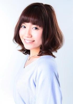Yuri Noguchi.jpg