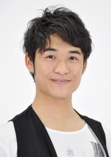 Kōji Kawakami