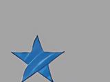 Sailor Moon: Deutsche Original Songs