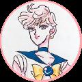 Sailoruranushm