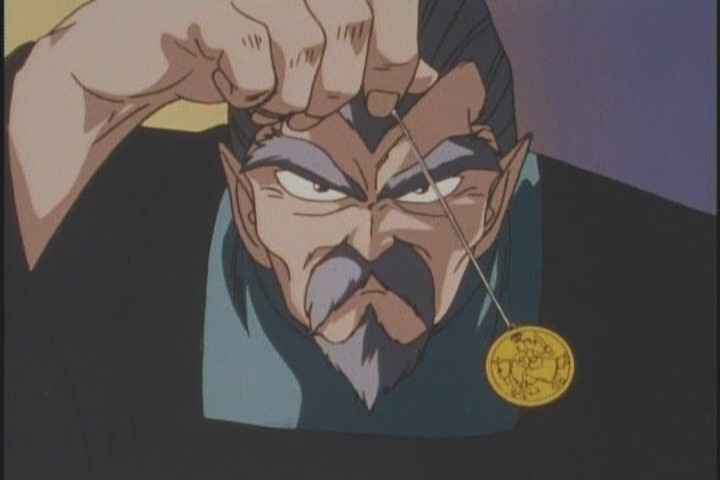 Image result for sakiko father gif sailor moon