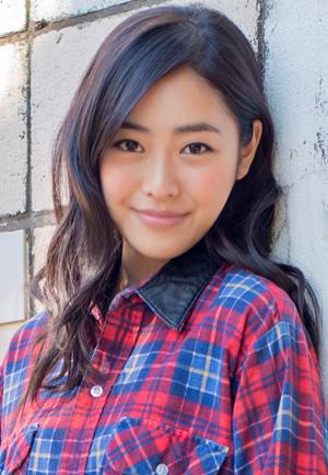 Miyabi Matsuura.jpg