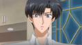 Sailor moon crystal mamoru 61646164
