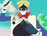 Shuffle Furuo2