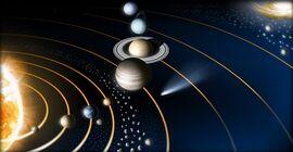 Sistema Solar Infobox