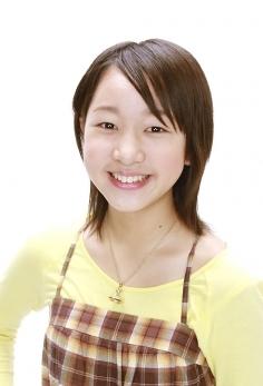 Mina Horita