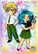 -large--AnimePaper-scans Sailor-Moon Mitsukisakura(0.7) THISRES 235979