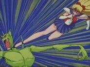Ep42 SailorVKick