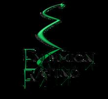 Endymion Latino