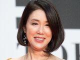 Mariko Tsutsui