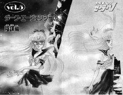 SailorVAct5
